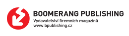 Bumerang Publishing
